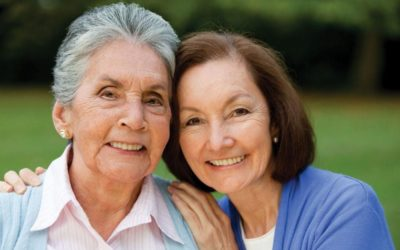 A Hospice Story