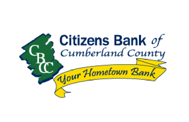 Citizens Bank of Cumberland County
